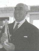 Giuseppe Dondi | 1959-1960