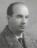 Pietro Cimini | 1969-1970