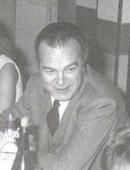 Antonio Di Lorenzo | 1970-1971