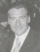 Antonio Candeloro | 1971-1972