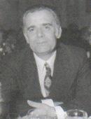 Gustavo Cambise | 1972-1973