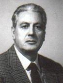 Cesare Paris   1974-1975