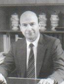 Angelo De Bernardinis | 1975-1976