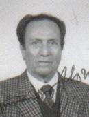 Armando Floris | 1976-1977