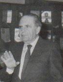 Aldo Scudieri | 1977-1978