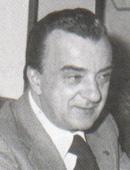 Alfonso Scioli | 1978-1979