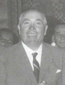 Vincenzo Pietrangeli | 1960-1961