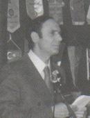 Francesco Fedele | 1979-1980