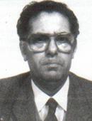 Ubaldo Porrini | 1980-1981