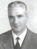 Domenico Micangeli | 1981-1982