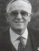 Guido Pescatori | 1982-1983