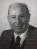 Fernando Maccallini | 1983-1984