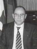 Raffaele Degni | 1984-1985