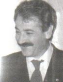 Michele Ficocelli Varracchio | 1985-1986