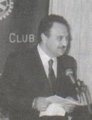 Umberto Cerone | 1986-1987