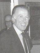 Alberto Natale | 1987-1988