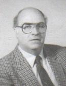 Egidio Forte | 1988-1989