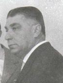 Roberto Biagi | 1961-1962