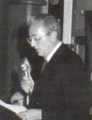 Augusto Paris | 1989-1990