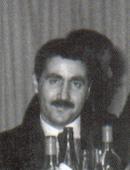Francesco Recchia | 1990-1991