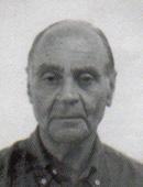 Giuseppe Gamberale | 1991-1992