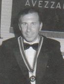 Giulio Ranalli | 1992-1993