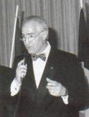 Gabriele Franciosi | 1993-1994