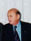 Antonio Lucci | 1994-1995