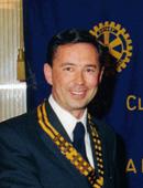 Bruno Bernardi| 2001-2002