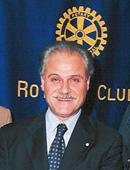 Walter Spera| 2002-2003