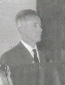 Francesco Pescatori | 1962-1963