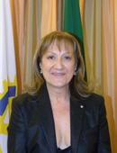 Claudia Di Nicola| 2004-2005