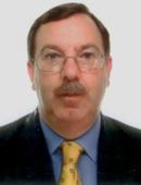 Cristofaro Giuseppe| 2006-2007
