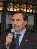 Antonio Bianchi| 2007-2008