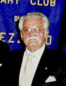 Geremia Saturnini| 2008-2009