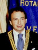 Lucio Sansone| 2009-2010