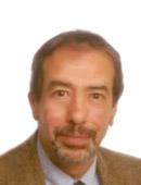 Paolo Agnifili| 2010-2011
