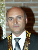Amedeo Figliolini| 2011-2012
