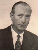Giuseppe Corradi | 1963-1964