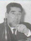 Aurelio Irti | 1964-1965