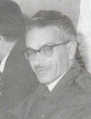 Giovanni Stornelli | 1965-1967