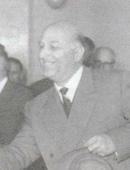 Francesco Cerri   1967-1968