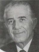 Nicola Torchetti | 1968-1969