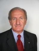 Anselmo Caputi| 2012-2013